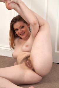 milf nudes media original good sexy beautiful luscious nudes