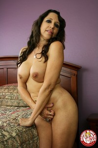 milf nudist galleries ball lisa marie milf blow gallery picture sucking gives