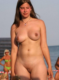 milf nudist galleries amateur porn amateurs matures milfs nudists photo