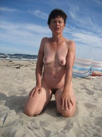 milf nudist galleries galleries fred cummings avila beach best milf movies fuck mouth
