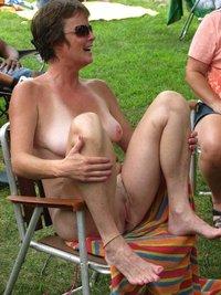 singapore bikini girls pictures