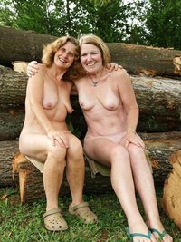 milf nudist galleries galleries free mature pic gallery xxx milf hand wanker nudism over