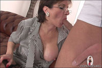 milf only pics cbb ece only cum swallowing