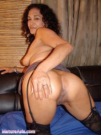 milf photo photos nasty dirty asian milf blowjob