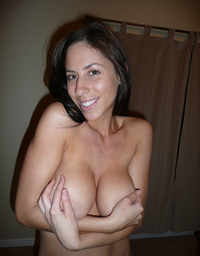 milf photo topless milf category