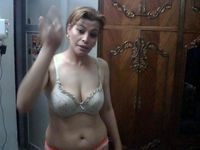 milf pi s egyptian milf skimpy undies showing boobs pics