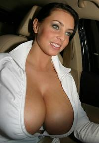 milf pic assets wife boobs milf robyn ryder housewife wifey tits page