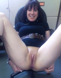 milf pics at fwyge user joro