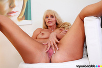 milf picture xxx galleries gthumb topwebmodels karen fishner shaved pussy pic