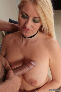 milf picture xxx pictures blonde milf dallas diamondz stretched open fully