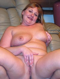 milf picture xxx galleries plump hairy fat hot fuck entry