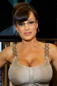 milf picture lisa ann sarah palin