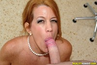 milf pictures milf bigtits blond