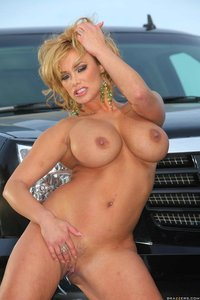 milf porn and pics shyla stylez perverse milf porn star showing boobs hot pussy