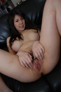 milf porn photo galleries japanese milf sucks cock pussy screwed hard milfs gets