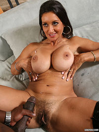 milf porn photo galleries cef busty milf persia monir galleries