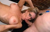 milf porn pics gallery media original mrsstarr gallery blondie mom teacher quizzes dual male