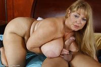 milf porn pics hardcore pictures hardcore plumper pass flabby bbw milf riding cock back hentai porn