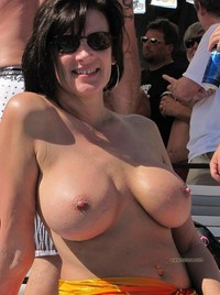 milf porn pictured pictures gallery natural milf tits some great porn photos album number page