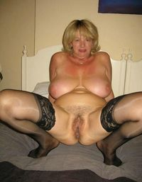 milf porn pussy pics gallery search cameltoe pussy