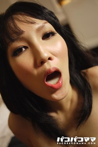 milf porn pussy pics japanese milf fuck porn free lady office video breasts tits nipples pussy creampie ass picture idol hot tub oral attachment