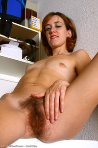 milf porn pussy pics milf porn all over showing off hairy pits pussy entry