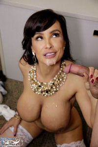 milf porn star photos stockings lisa ann sexy milf pornstar stocking porn hot picture love this lady british anne would
