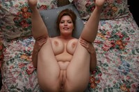 milf porn stars pictures great fat spread milf needs some cum porn stars moms fun cock right