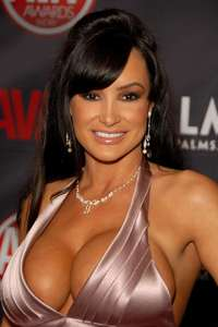 milf porn stars pictures user node lisa ann people film photo pics