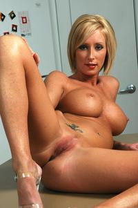milf porn stars pictures tattoed dirty bitch milf entry