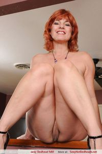 milf pornographic sexy hot naked ginger rehdeads user redheads pornographic film