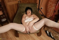 milf pron photos pron milf xxx black grannies bootyland