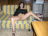 milf pron photos imgbig