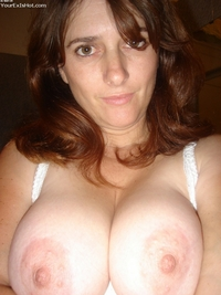 milf pron photos sexy milf pron hard nipples tits housewife huge flash
