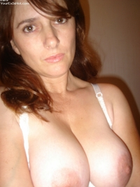 milf pron pics media tits nipples sey milf pron hard housewife huge