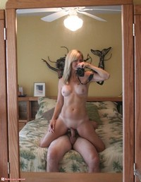 milf sex photos pod media self shot milf does body good