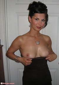 milf sexy photo sexy milf down sexymilf