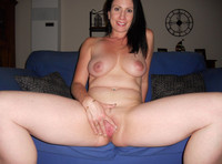 milf sexy photo amateur porn very sexy milf slut photo