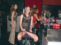 milf upskirt pictures imags