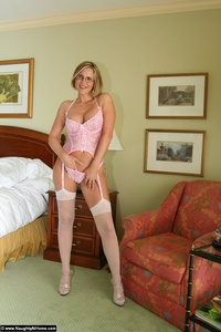 milf wife photo galleries gthumb naughtyathome sexy milf wife pink pic