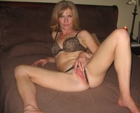 milf wife photo milf bwife bshaved band bsmooth bpussy skirt shaved pussy spread amateur smooth