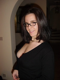 milf wife photo wifebucket updates user submissions milf day