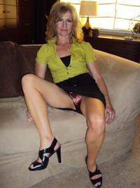 milf wife photo amateur porn milf wife posing photo