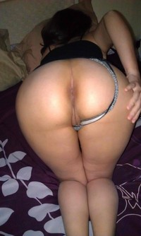 milf wife photo amateur porn milf wife photo
