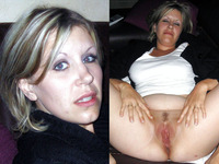milf wife photos wife head shot pussy spread wide amateur wives girlfriends before after