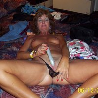 milf wife photos babelogger horny milf wife