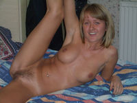 milf with pics sweet russian milf nice boobs hairy pussy