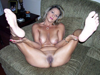 milf with pics amateur porn milf dark nipples juicy pussy photo