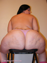 milfs butt pics harmoney rane fat ass worship bbw