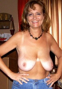 milfs in the nude dev sexy tanlines